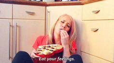 23 reasons Jenna Marbles is the best