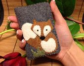 fox wallet