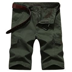 2016 30~44 Brand Clothing Colors AFS JEEP Knee Length Shorts Cotton Summer Men's Army Cargo Casual Shorts Pocket Pantalones US $39.99 - http://armyboots.top/2016-3044-brand-clothing-colors-afs-jeep-knee-length-shorts-cotton-summer-mens-army-cargo-casual-shorts-pocket-pantalones-us-39-99/