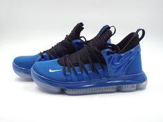 Best Virgil Abloh Off Blanc X Nike LeBron 16 Noir Blanc Chaussures
