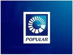 Banco Popular es la empresa más admirada en RD - Cachicha.com