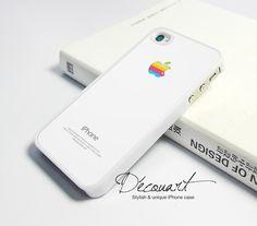 これは、iPhone 4とiPhone 4sの両方に合う素敵な手作りのiPhoneケースです。それは非常に薄い印刷されたライスペーパー/ティッシュペーパーで、...|ハンドメイド、手作り、手仕事品の通販・販売・購入ならCreema。