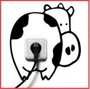 Adquiere MiVinilDecorativo HOY o tu Fotomural Personalizadoy decora de la forma mas moderna  ..