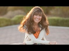 About Marisa Shadrick's ministry. http://MarisaShadrick.com