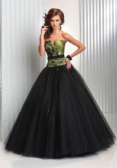 Party Dresses 2015 | Latest Ideas Collection of 2015 Party Dresses for Women & Girls | Page 7
