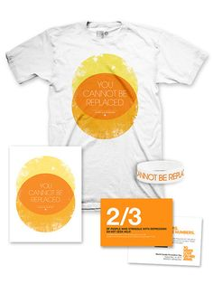 To Write Love on Her Arms Official Online Store - World Suicide Prevention Day Pack