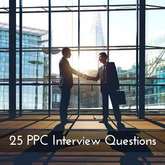 Looking for an SEM Analyst? 25 PPC Interview Questions You Need to Ask - BruceClay