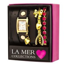 Valentines Day Watches have arrived @Target .com