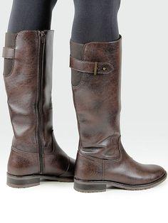 Bourgeois Boheme Noah Black Vegan Chelsea Boot #veganshoes ...