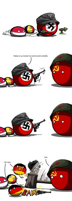 Oh Nein	https://www.reddit.com/r/polandball/comments/6gh0u4/oh_nein/