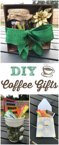 Tea xmas gifts for teens