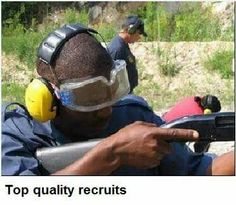 Training to be the best., oh hell, just give up now African Jokes, Smoke Art, Just Give Up, Afrikaans, Hilarious, Funny Shit, Funny Stuff, South Africa, Everything