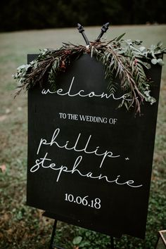 2970 Best Wedding Signs images in 2019 | Wedding plaques, Wedding