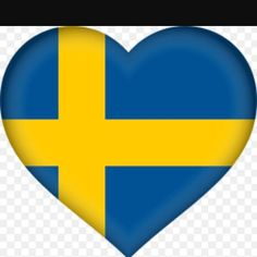 Stay safe our Swedish friends.