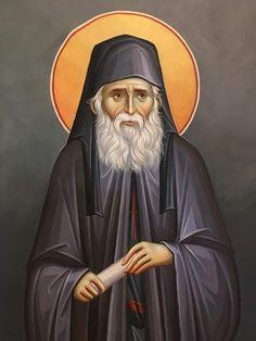 Byzantine Icons, Byzantine Art, Orthodox Christianity, Orthodox Icons, Sacred Art, Saints, Jesus Christ, Contemporary, Pictures