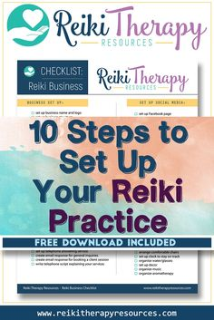 Warmhearted specialized reiki for beginners look here Self Treatment, Reiki Meditation, Meditation Music, Reiki Music, Reiki Symbols Meaning, Reiki Books, Reiki Training, Reiki Courses