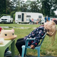 relexing #neleilic #girl #camping #olympus #relexing #outdoor #natur #lifestyle