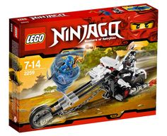 lego-ninjago-skull-motorbike 2259
