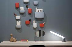 Salone del Mobile - Milan 2014