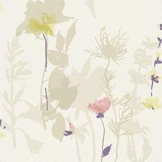 tapeta - Flower Poetry 2015 - Tapety na stenu | Dekorácie | tapety.karki.sk - e-shop č: 451634, Tapety Karki