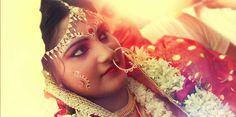 Bengali Bride, Ultimate Collection, Ebony Beauty, Beautiful Black Women, Sari, Language, Fashion, Saree, Moda