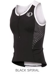 The Pearl Izumi Junior Tri Singlet offers style, comfort and function for kids looking to compete in Triathlons.  Available in 5 different colors from www.kidstrisupply.com Kids Triathlon, Tri Suit, Athletic Tank Tops, Pearl, Suits, Colors, Women, Style, Fashion