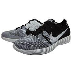 Nike (ナイキ) lunar flyknit htm nrg 【535089-011】|バイセル上野