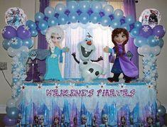 decoracion-con-globo-frozen (45)
