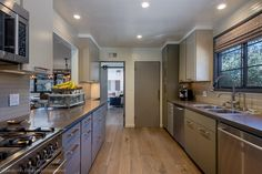164 Olive Mill Rd, Santa Barbara, CA 93108 | MLS #16-935 - Zillow