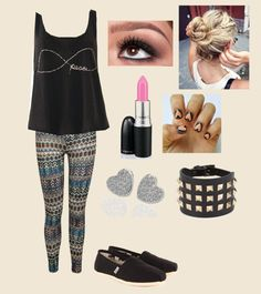 """""""walk in the park with zayn"""" by isabel-horan ❤ liked on Polyvore"""