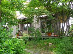 「ガーデンハウス カフェ」の画像検索結果