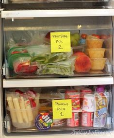 lunch-packing-station-for-kids.jpg Kids lunch box ideas for: foods, packing, kids do-it -yourself packing stations, and organizing ideas for a kids lunchbox station. Kids Lunch For School, After School Snacks, Cold Lunch Ideas For Kids, School Ideas, Sack Lunch Ideas, Kids Lunchbox Ideas, Preschool Lunch Ideas, Bento Box Lunch For Kids, Lunch Snacks