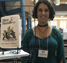 Here's the TNCC Tools of the Trade interview with Adriana Blake at MCX 2017 Storyboard Pro, Storyboard Artist, Book Creator, Sketchbook Pro, Traditional Ink, North Country, True North, How To Make Comics, Interview