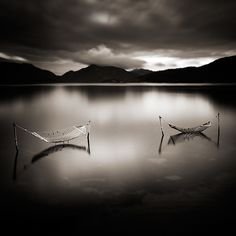 Two persons loneliness  photo:Ebru Sidar
