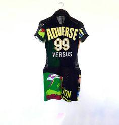 Versace Versus Sport Chick Mesh Back Mini Dress Versace Dress, Blouse And  Skirt, Dress 636428e5354d