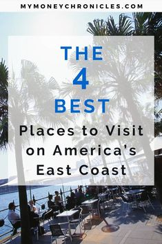 the best places to visit on America's east coast. Abandoned Ohio, Abandoned Amusement Parks, Abandoned Castles, Abandoned Mansions, Abandoned Places, Places Around The World, Travel Around The World, Beautiful Places In Usa, Underground Tour
