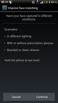 16 Tips and Tricks for Android Jellybean | thetecnica.