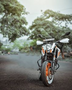 this is Bike PicsArt Editing Background HD editing hd background editing picsart background Blur Background In Photoshop, Picsart Background, Studio Background Images, Hd Background Download, Background Images For Editing, Black Background Images, Photo Background Images, Background For Photography, Photo Backgrounds
