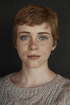 Sophia Lillis | Source: IMDb