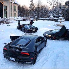 Luxury Sports Cars, New Sports Cars, Sport Cars, Lamborghini Aventador, Lambo Huracan, Ferrari Car, Audi Cars, Supercars, Best Cv