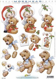 http://www.the-craft-corner.co.uk/morehead-cute-christmas-children-3d-decoupage-sheet-9872-p.asp