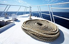 Sun on your arms, wind in your sails Personal Insurance, New Hampshire, Outdoor Furniture, Outdoor Decor, New England, Nautical, Sailing, Anchors