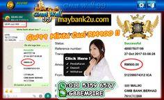 Link to Whatsap 》https://goo.gl/SffXUC《  🎮 Game GW99 🕹 Member Minta Cuci RM900 ‼ ⚠ Hari ni Banyak Customer Cuci GW99 ( P2P / Suncity )  👑 Grand Empire 👑 📲 Blog: https://g88empire.blogspot.my 📲 Whatsap: 011 5359 6577 📲 Wechat: G88empire  #Live #Slot #Online #Casino #Game #Win #Cuci #Top #Jackpot #Bet #Steady #SCR888 #SCR #ACE333 #ACE #LEOCITY #SUNCITY #GW99 #P2P #JOKER #GE #GE168 #GrandEmpire #G88Empire