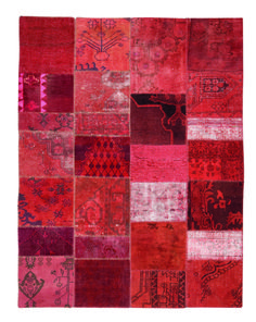 tapis contemporain chez maniglier Modern Carpet, Deco, Quilts, Blanket, Contemporary, Contemporary Carpet, Blankets, Deko, Patch Quilt
