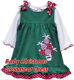 Christmas dresses scottish terriers and christmas dresses for girls