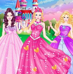 https://barbiegamesblog.wordpress.com/2016/01/05/barbie-games-are-not-only-found-pertaining-to-kids-but-also-for-parents/