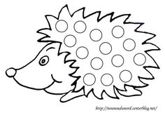 Home Decorating Style 2020 for Coloriage Automne Gommettes, you can see Coloriage Automne Gommettes and more pictures for Home Interior Designing 2020 19078 at SuperColoriage. Yayoi Kusama, Preschool Art Projects, Preschool Crafts, Toddler Learning Activities, Art Activities, Finger Painting, Dot Painting, Dotted Page, Do A Dot