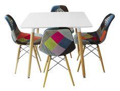 Cafe Masa Sandalye Takımı 150.00 TL | 4K Eğitim Araçları | okul sırası, okul araçları, okul sıraları, yazı tahtaları, akıllı tahtalar,