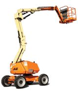 Specifications for the 2015 JLG Heavy Equipment, Outdoor Power Equipment, Electric Scissors, Tonka Toys, Gasoline Engine, Electric Power, Car Detailing, Engineering, Banksy