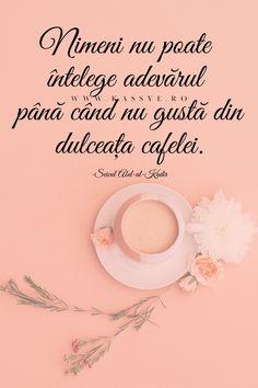 Mai, Coffee, Happy, Movie Posters, Kaffee, Film Poster, Cup Of Coffee, Ser Feliz, Billboard